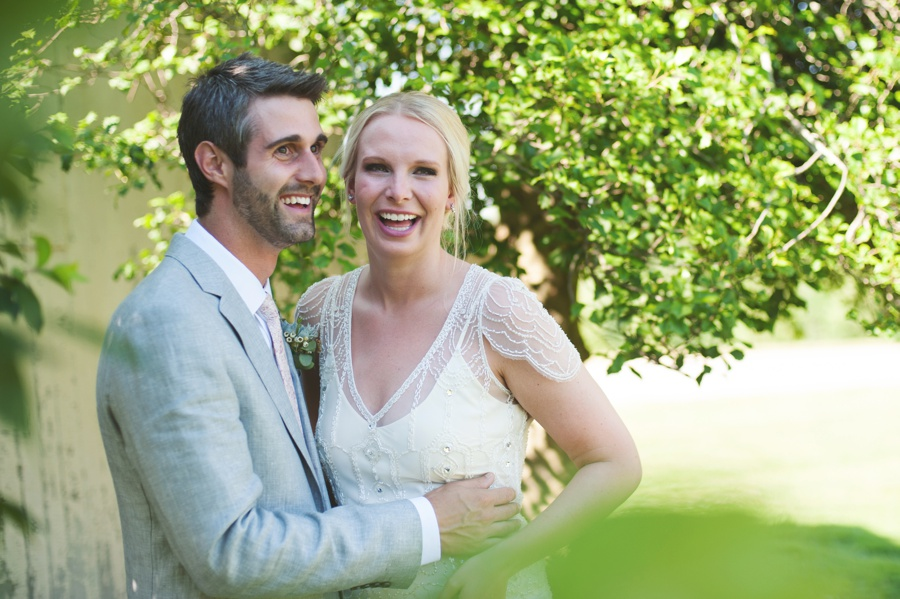 Josephina wedding_1026