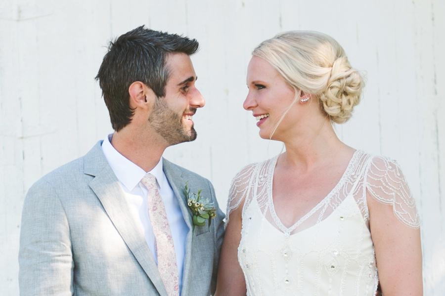 Josephina wedding_1027