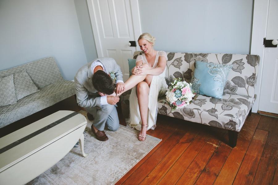 Josephina wedding_1030