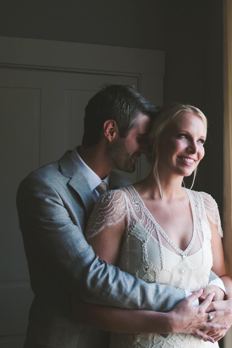 Josephina wedding_1031