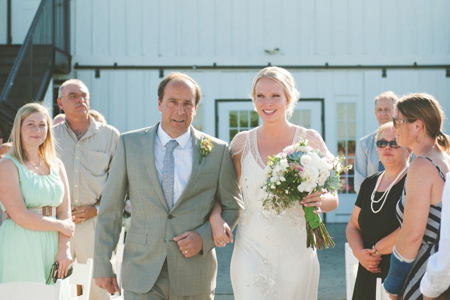 Josephina wedding_1034