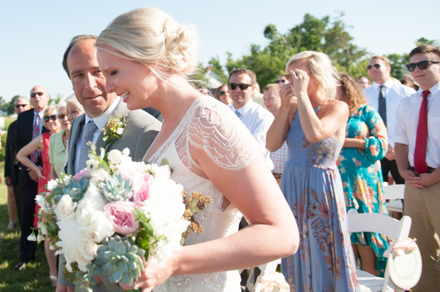 Josephina wedding_1035