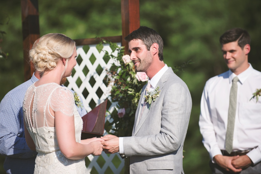 Josephina wedding_1037