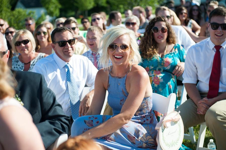 Josephina wedding_1038