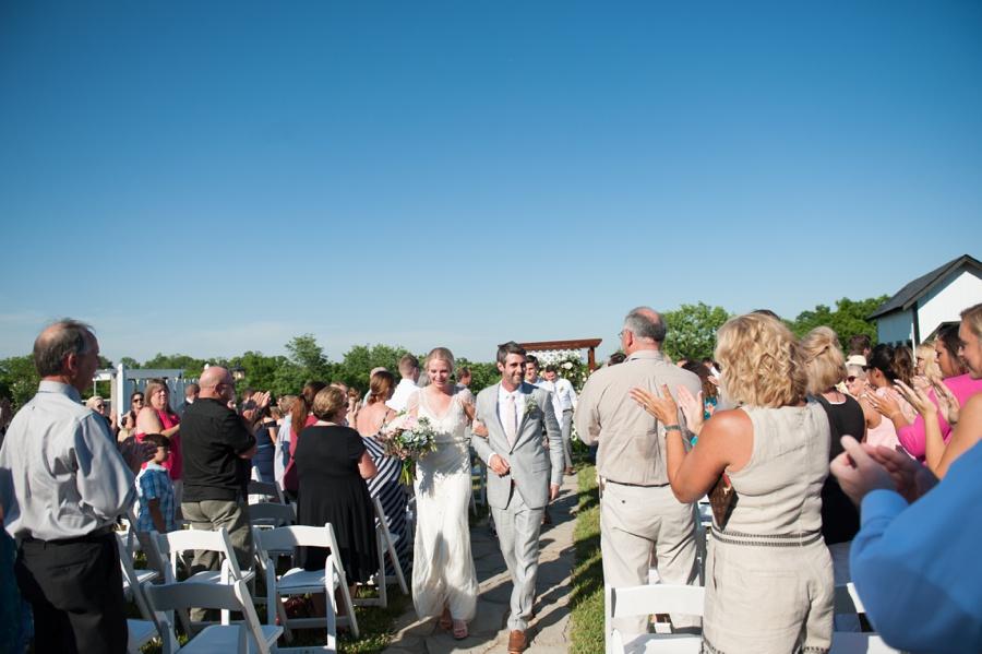 Josephina wedding_1039