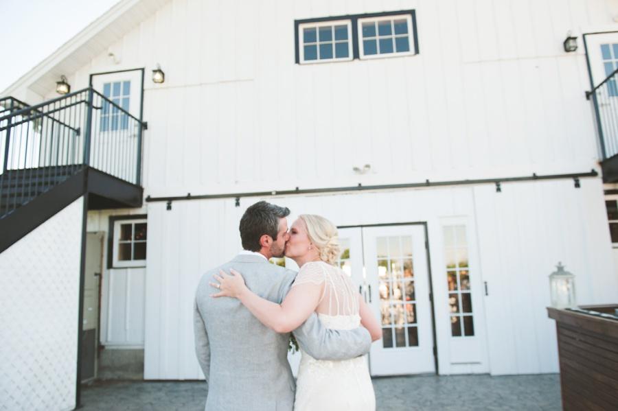 Josephina wedding_1040