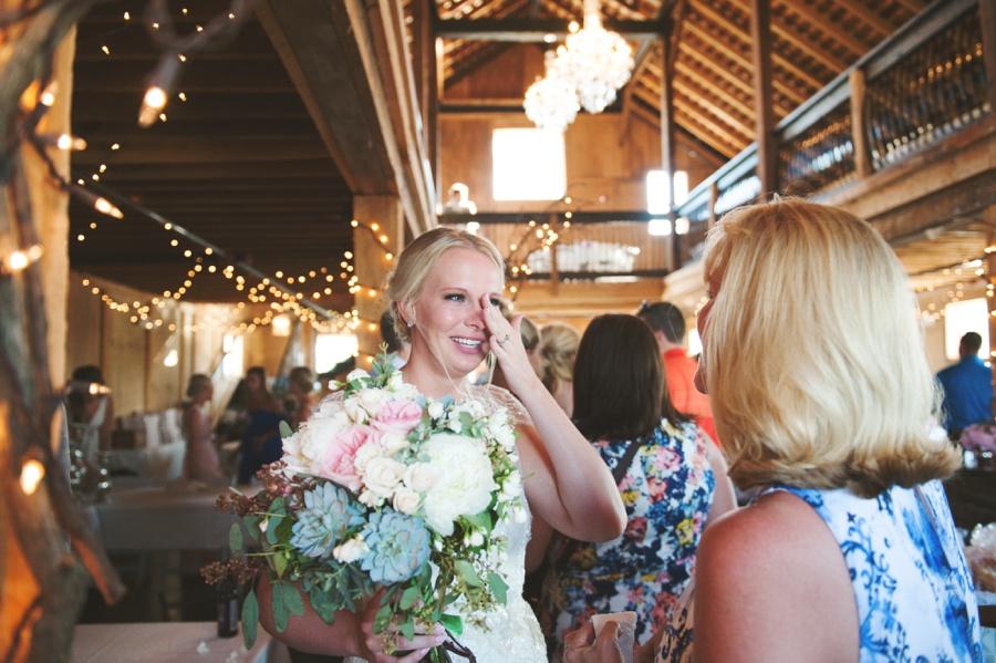 Josephina wedding_1041