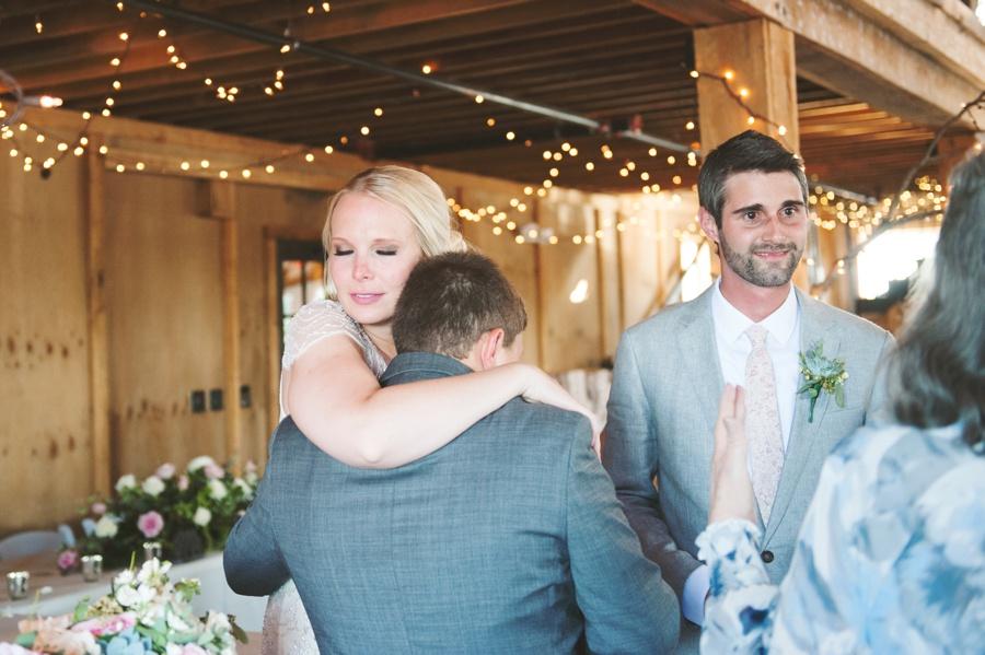 Josephina wedding_1042