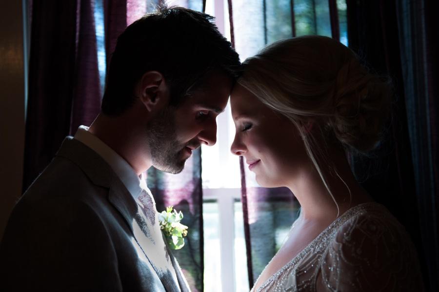 Josephina wedding_1044