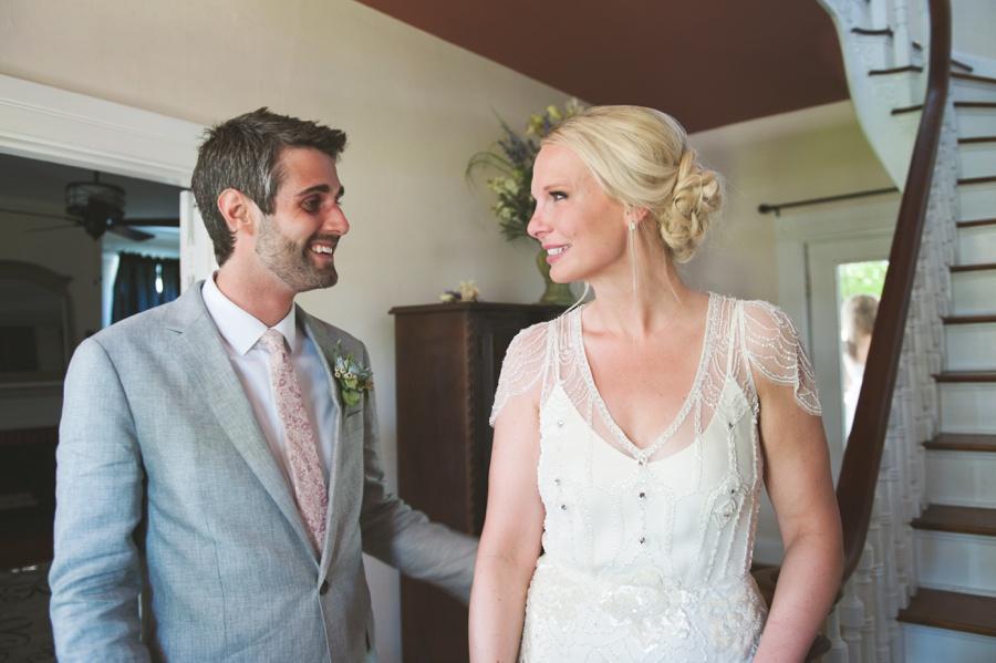 Josephina wedding_1043