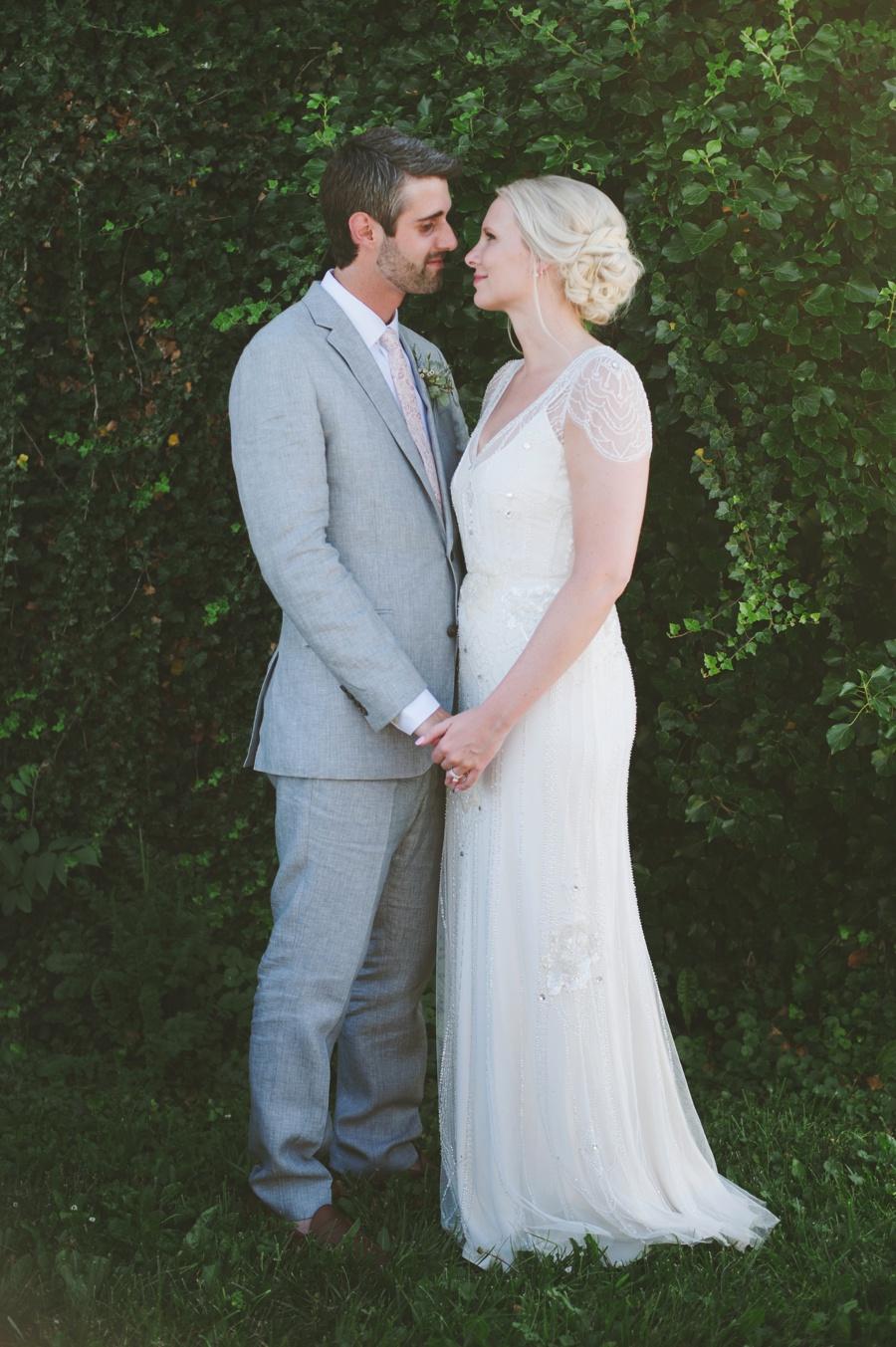 Josephina wedding_1048