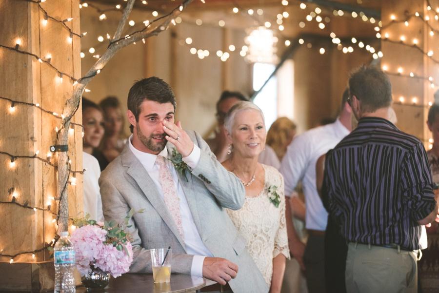 Josephina wedding_1049