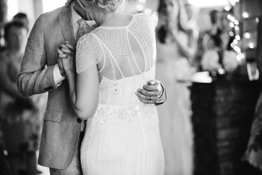 Josephina wedding_1050