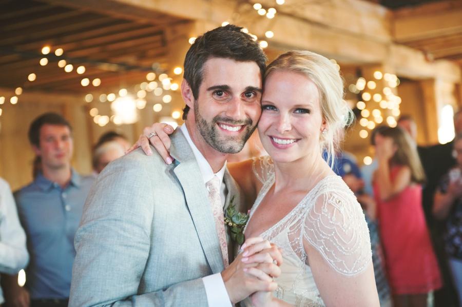 Josephina wedding_1051
