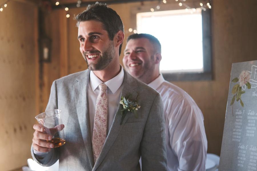 Josephina wedding_1052