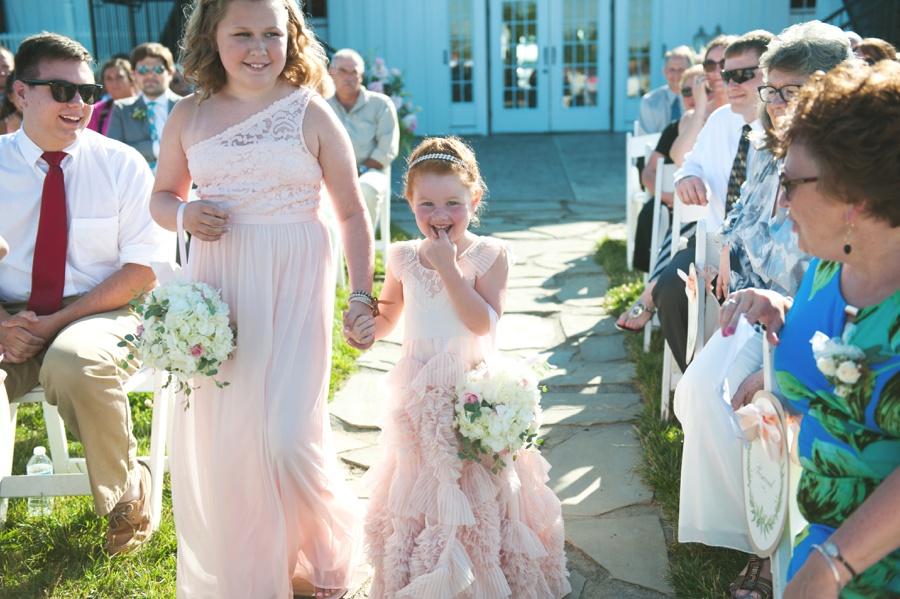 Josephina wedding_1054