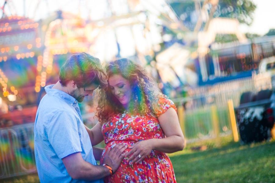 maternity_carnival (1)