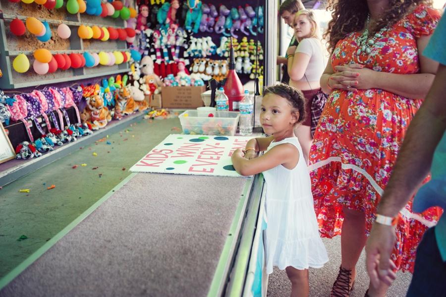 maternity_carnival (20)