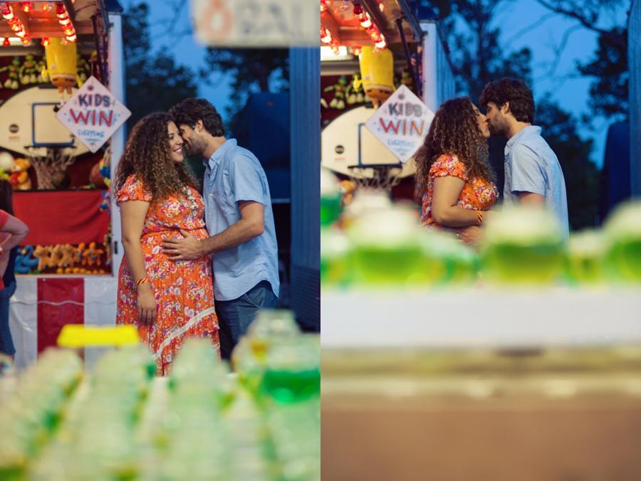 maternity_carnival (21)