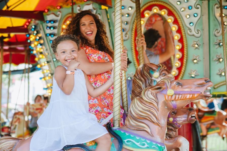 maternity_carnival (4)