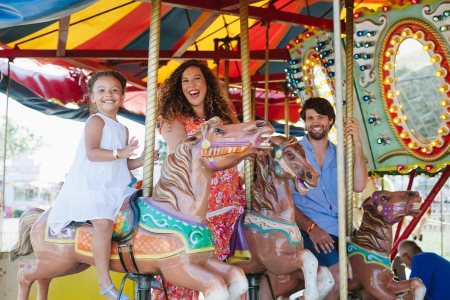 maternity_carnival (9)