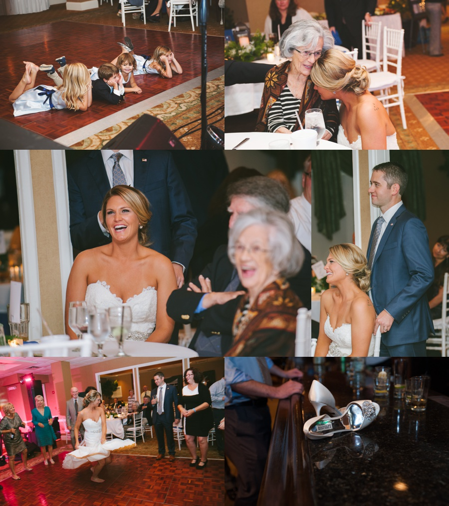 ohio_wedding_1277