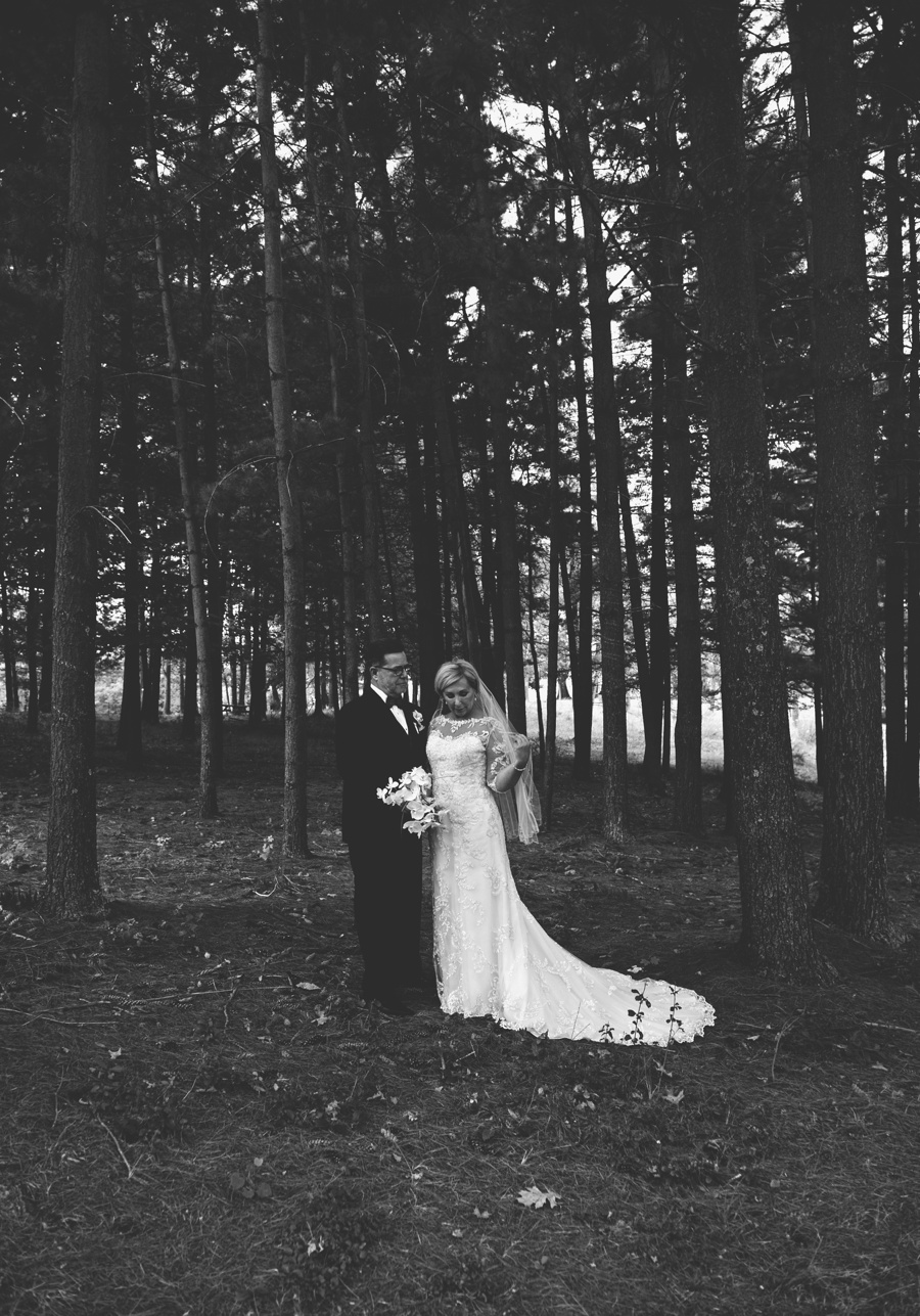 pyramidhill_wedding_1229