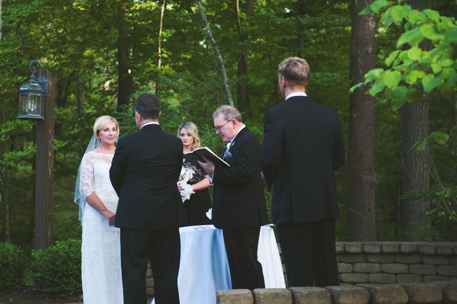 pyramidhill_wedding_1248