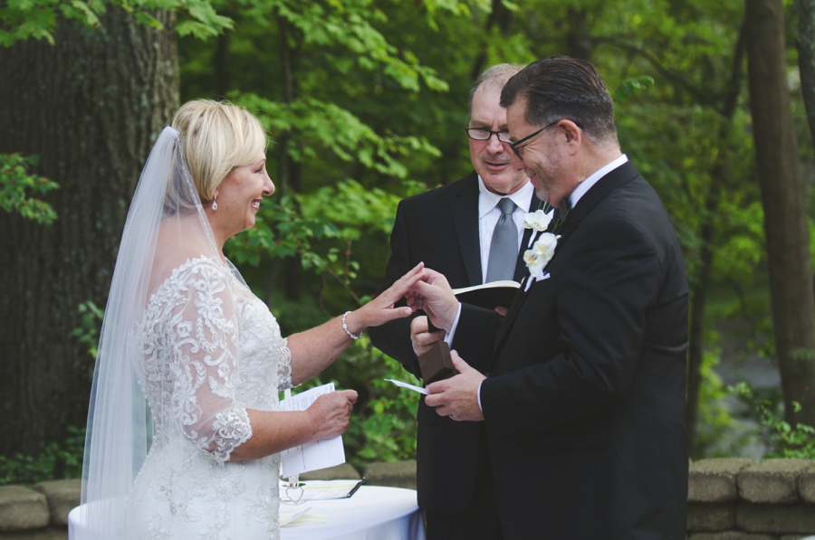 pyramidhill_wedding_1251