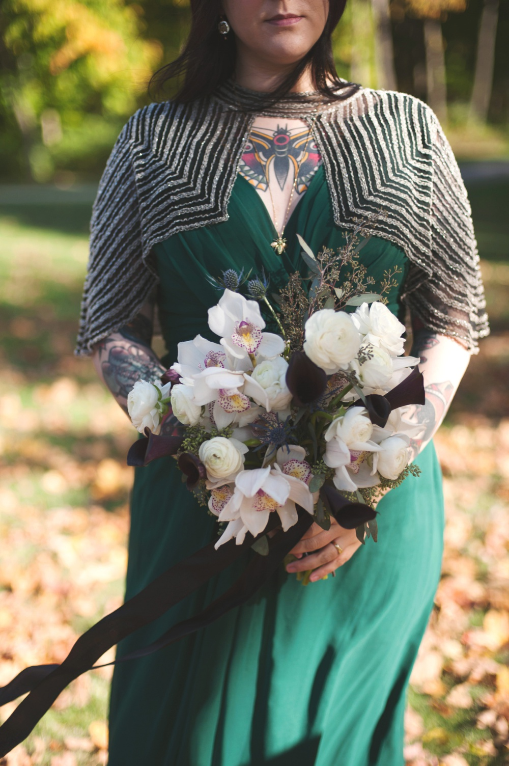 springgrovewedding-11