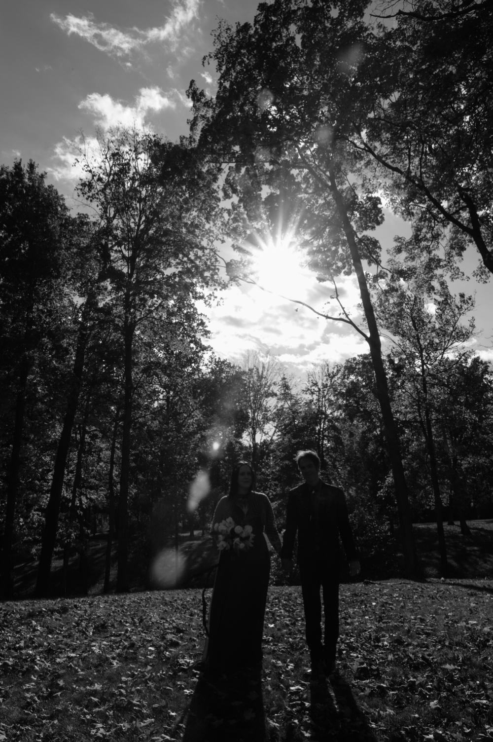 springgrovewedding-14