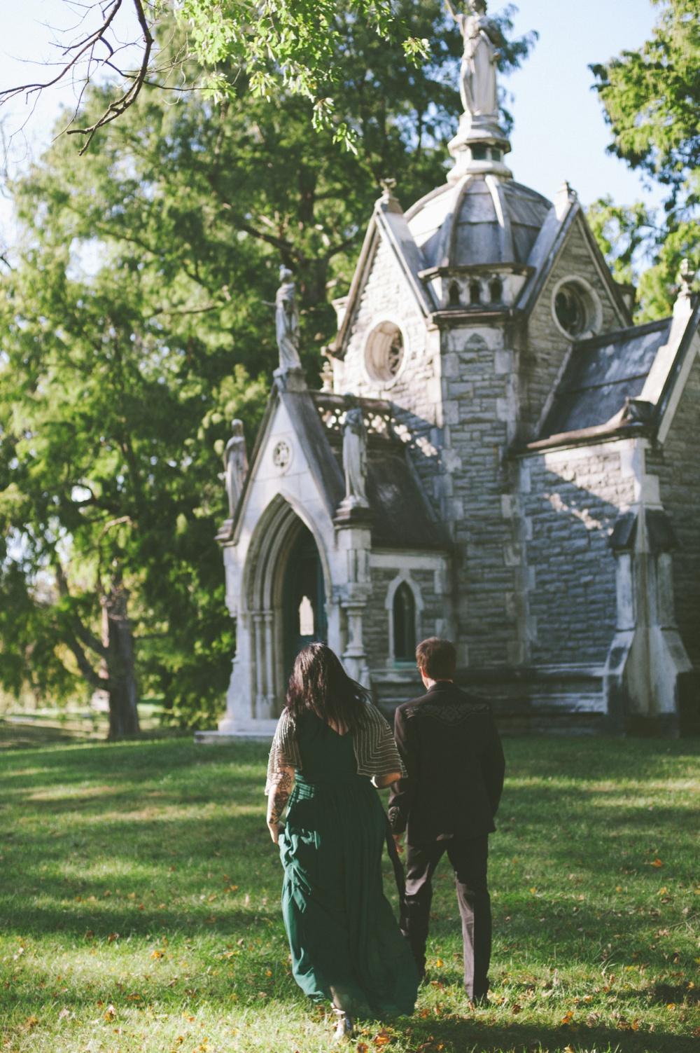 springgrovewedding-16