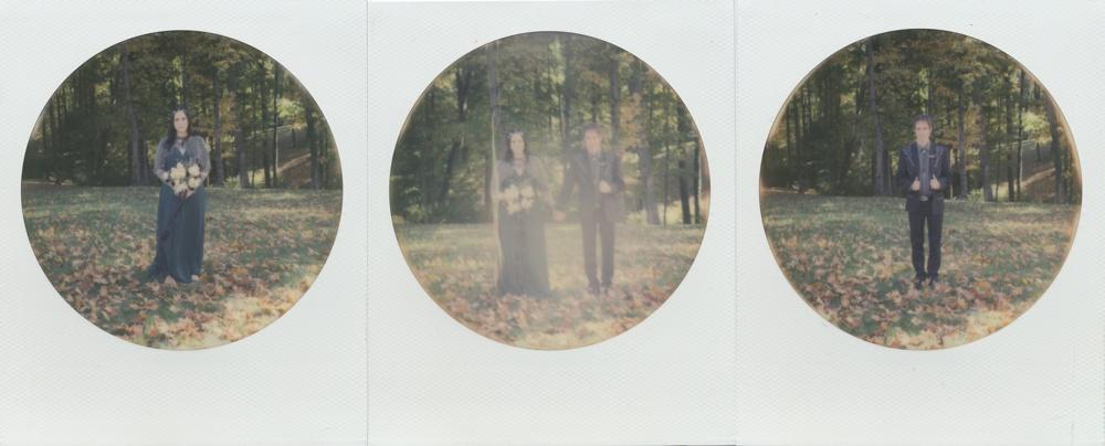 springgrovewedding-18