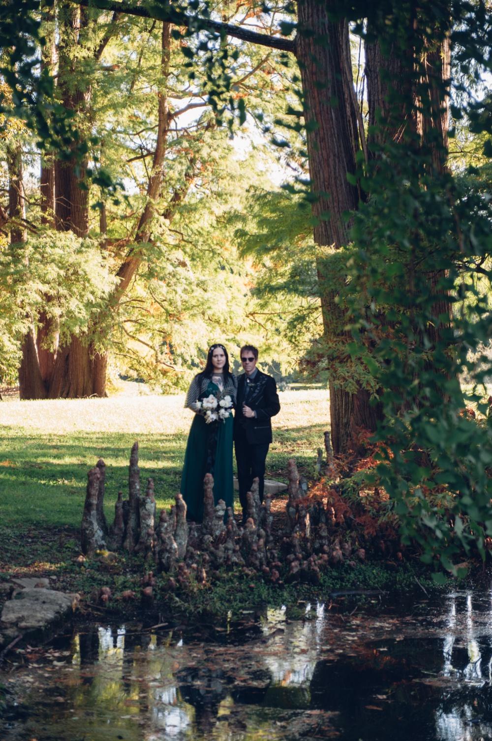 springgrovewedding-2