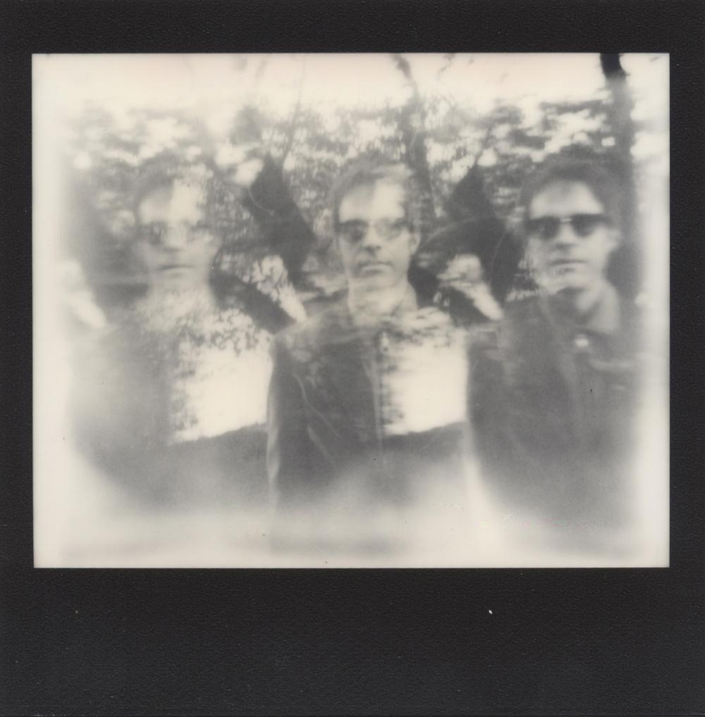 springgrovewedding-21