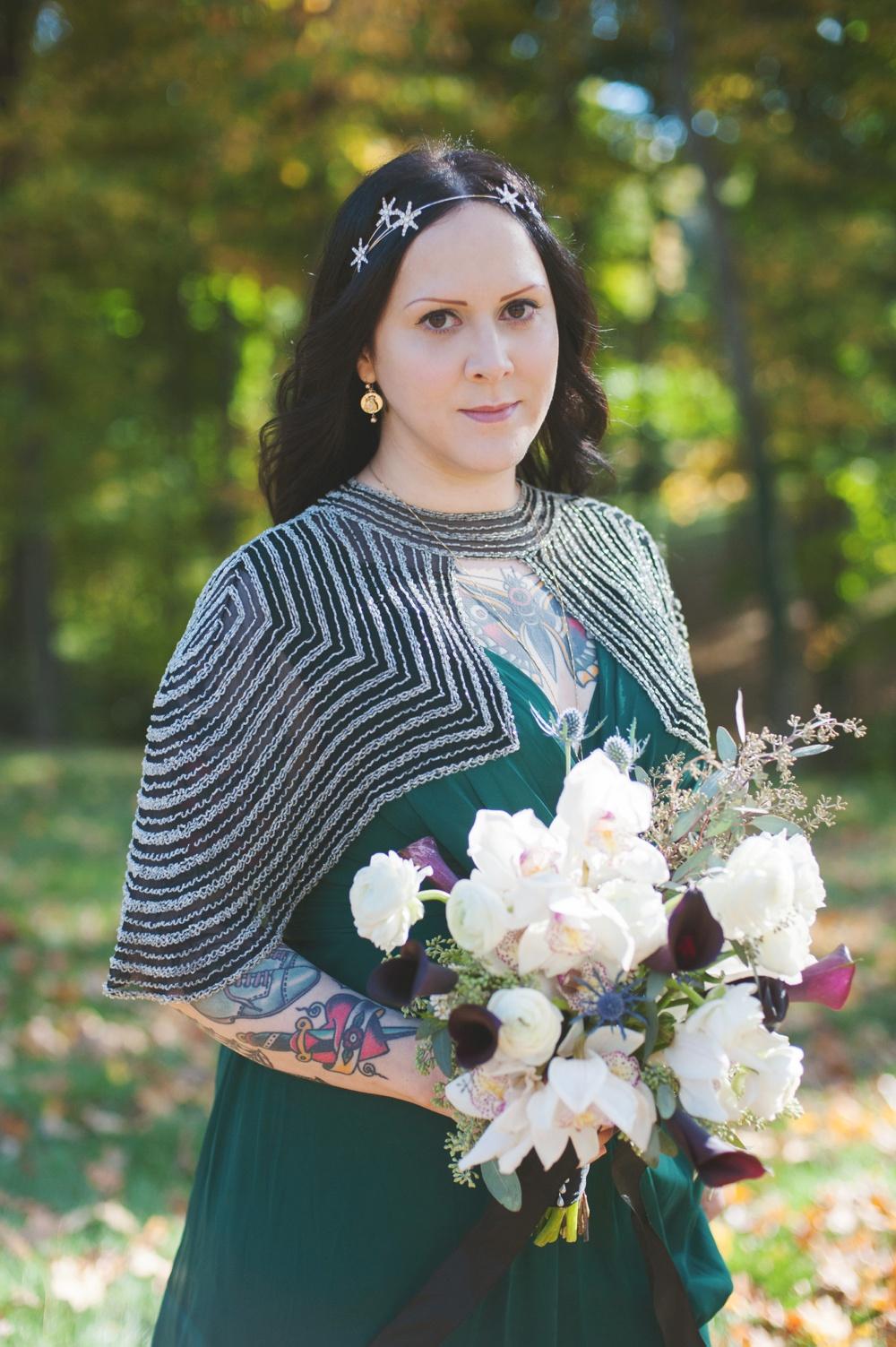 springgrovewedding-3