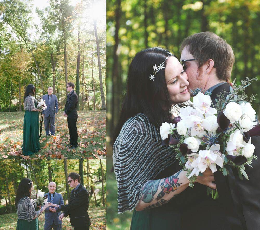 springgrovewedding-4