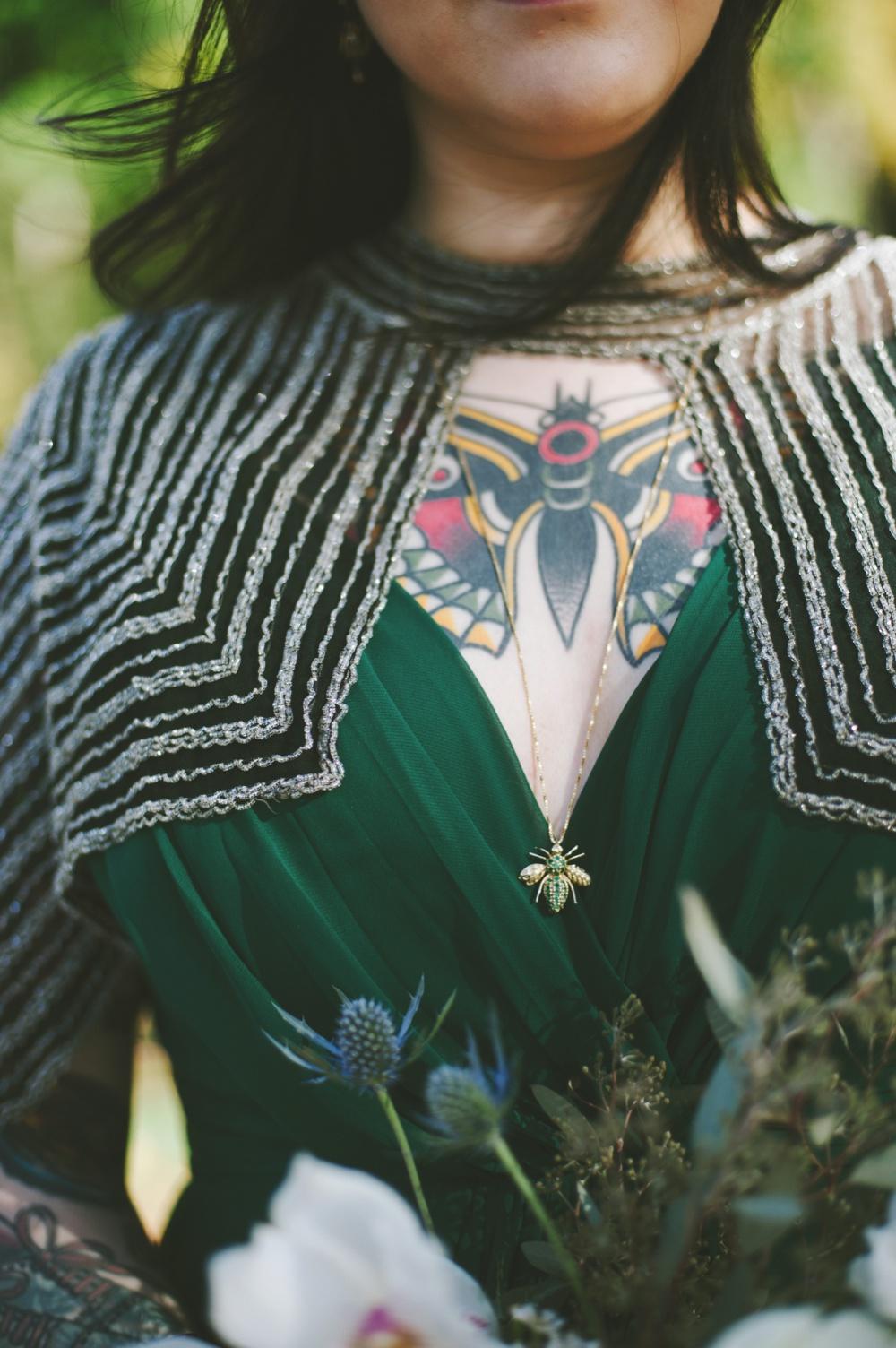 springgrovewedding-7