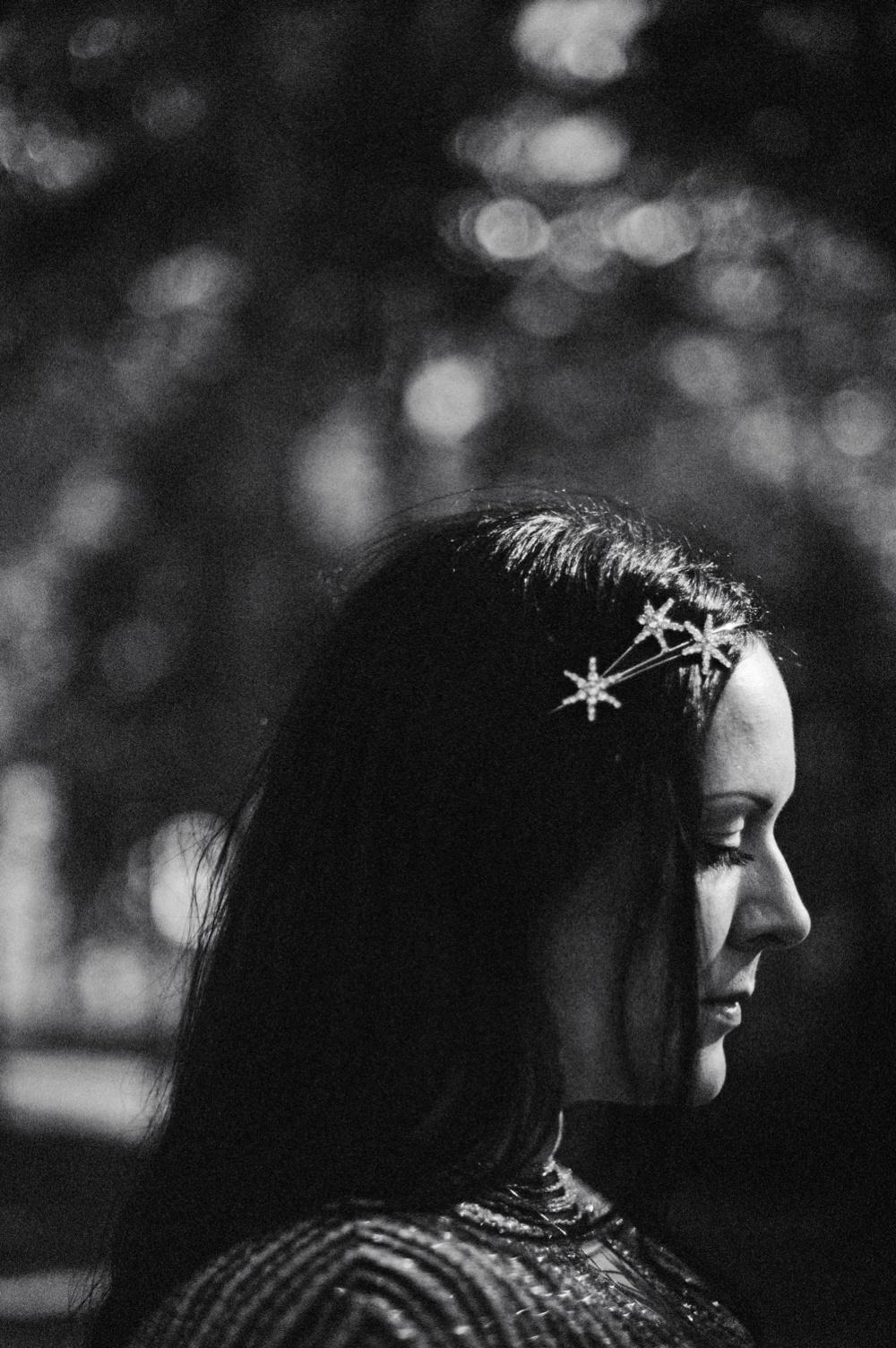 springgrovewedding-8