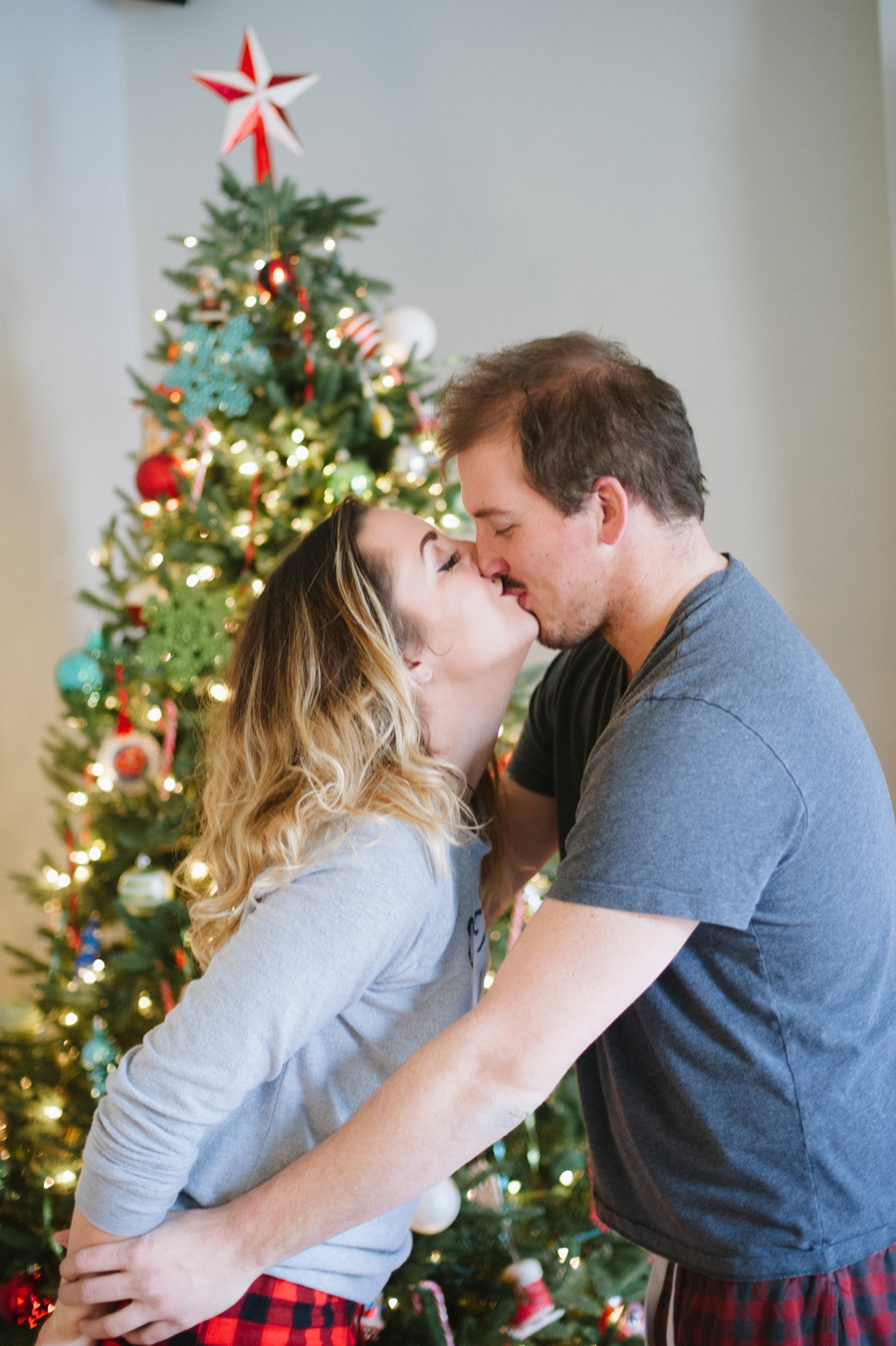 christmas-engagement_1676