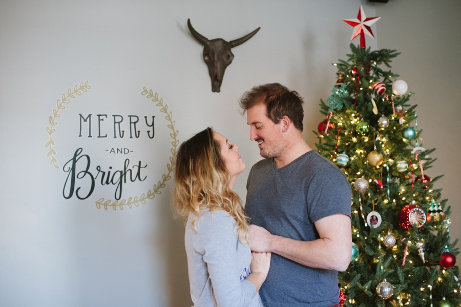 christmas-engagement_1678