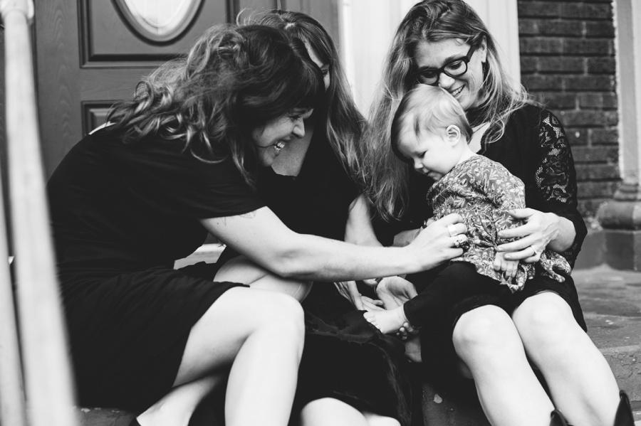 sisterhood_1589
