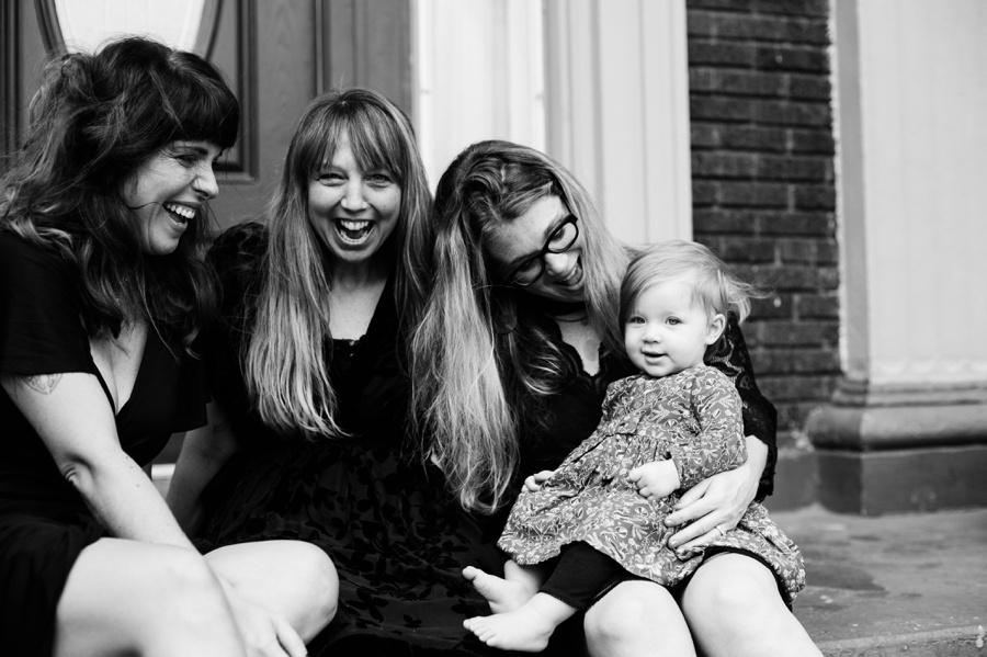 sisterhood_1593