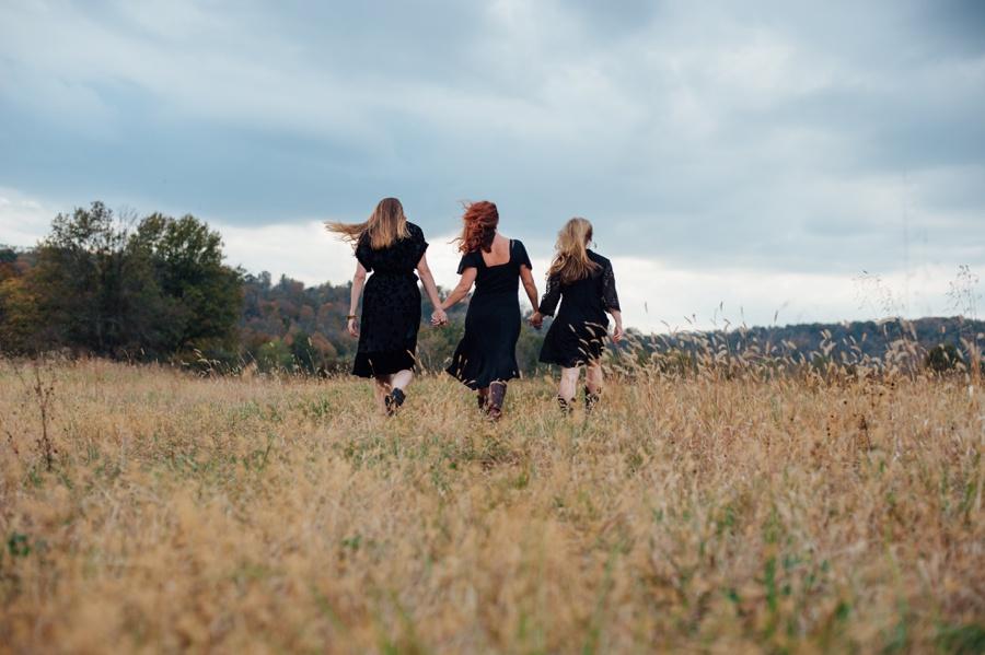 sisterhood_1595