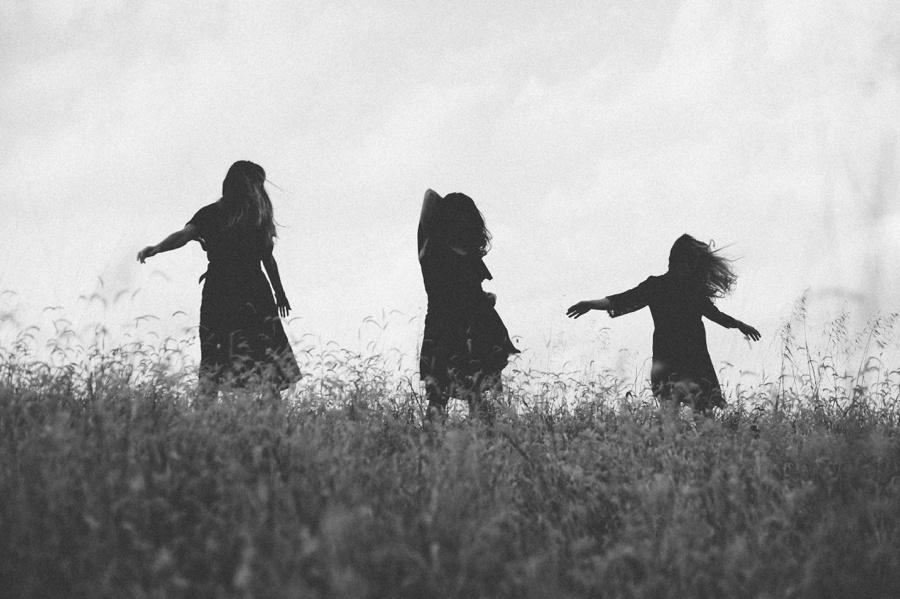 sisterhood_1600