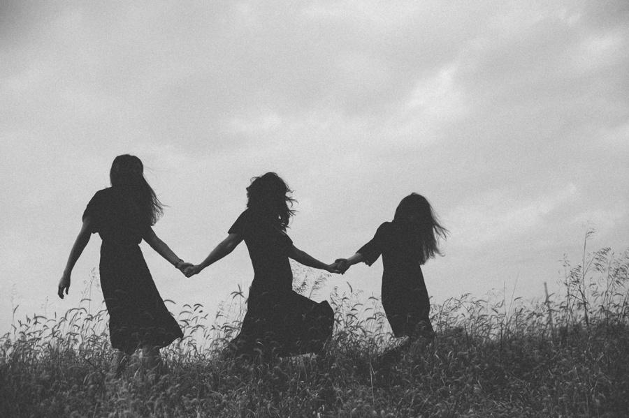 sisterhood_1601
