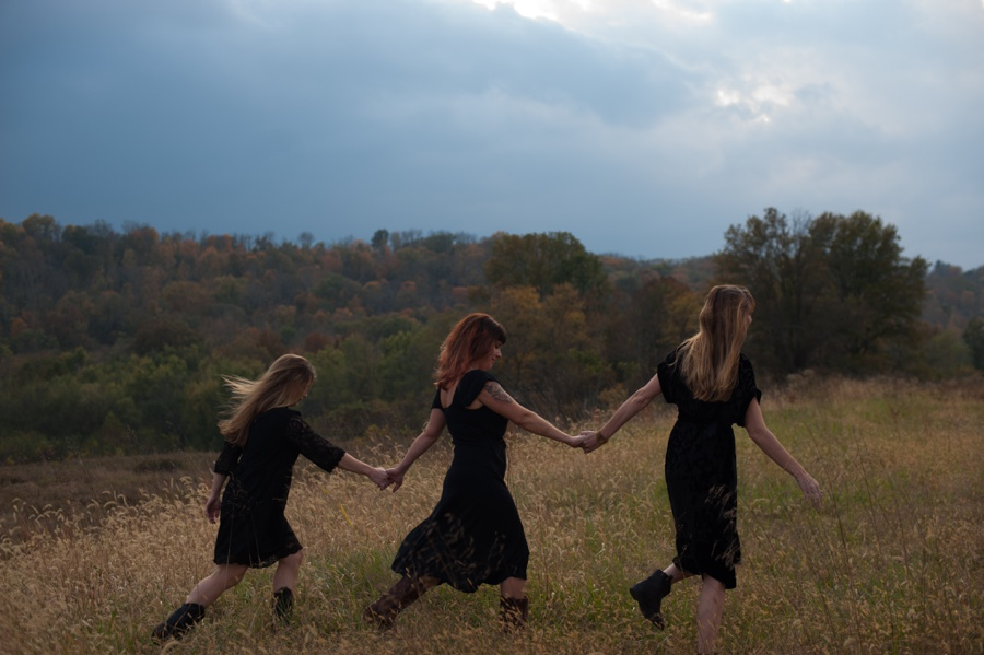 sisterhood_1603