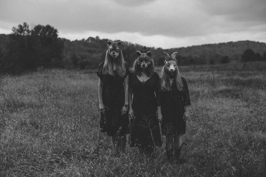 sisterhood_1611