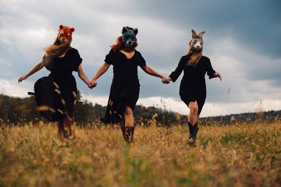 sisterhood_1612