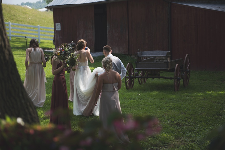 neltnerfarmwedding (26)